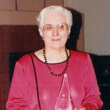 Catherine Palmer – 2002