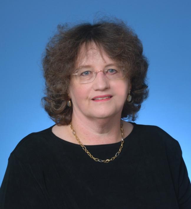 Kathleen Rao - 2016